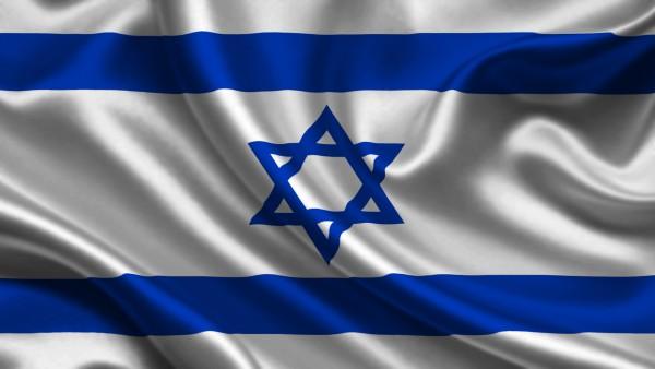 Устный перевод с иврита