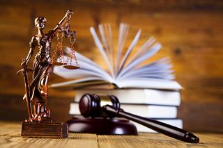 апостиль на решение суда